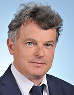 Contacter Fabien Roussel