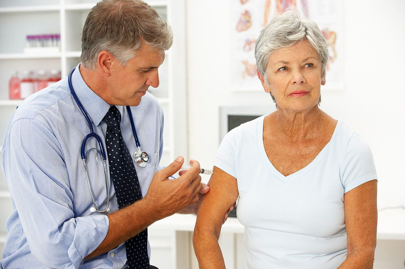 petition vaccin COVID
